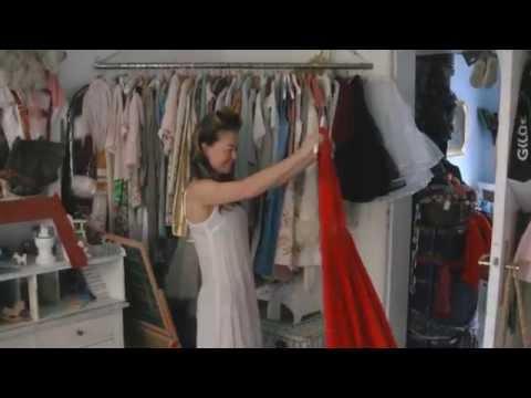 HerrSchneider - Petticoat Kleider