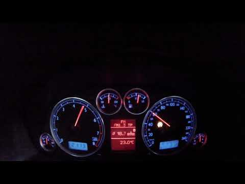 Den Motor audi 80 1.6 Benzin zu kaufen