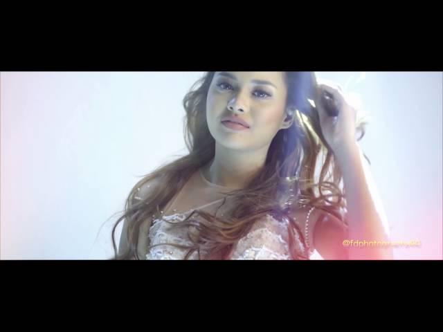 Aurelie Hermansyah - Separuh Jiwaku Pergi (Remix Version)