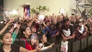 Fan Movie Trailer Launch 2016 Full Video HD | Shahrukh Khan