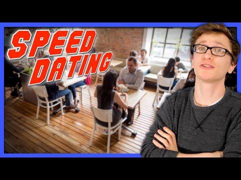 Dating i moelv
