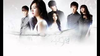 [MP3] [49 Days OST] I can live for a day - Jo Hyun Jae