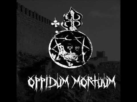 Oppidum Mortuum