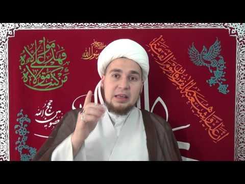 Video of Знания Имамов