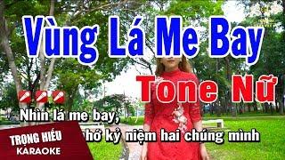 karaoke-vung-la-me-bay-tone-nu-nhac-song-trong-hieu