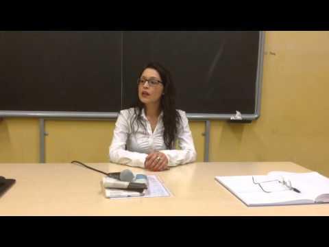 Punture su trattamento di varicosity di vene