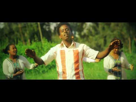 New Amharic Gospel Song 2015 by Mikias Bonsa Ft. Aseged abebe