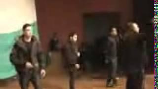 تحميل اغاني Palestine And The decision Live فلسطين القرار لاجئي الراب MP3