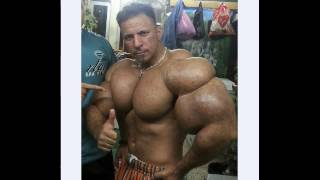 SYNTHOL FREAK DIED !!!! - VidInfo