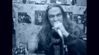 Video Bestial Therapy - Crowned in Dark