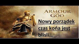 Nowy porządek…czas konca jest bliski…zaufaj Bogu (1)