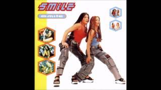 Butterfly - Smile.dk HQ