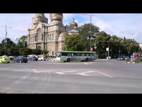 Sony-Xperia-Z3-Sample-Video