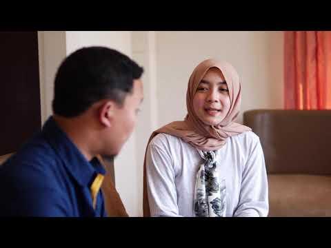 mp4 Investasi Villa Di Batu, download Investasi Villa Di Batu video klip Investasi Villa Di Batu