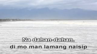 Biglaan - 6cyclemind (KARAOKE) HD