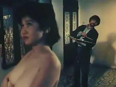 Phim ngắn sextile Cảnh Nóng trong phim Việt Nam