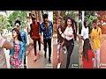 Most popular TikTok Videos October 2019 Latest Tik Tok viral videos New Today trending videos