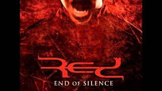 Red   Lost