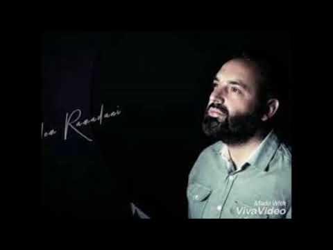 Adem Ramadani - Pa buk e pa uje trupi na u ka tha
