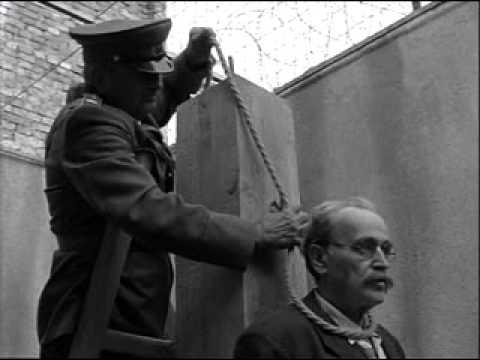 La rivoluzione ungherese