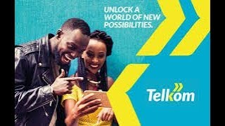 Telkom Kenya to roll out mobile money system across the country