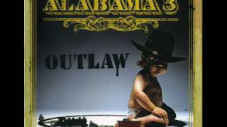 Alabama 3 - Terra Firma Cowboy Blues