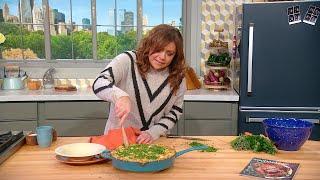 How To Make Royal Shepherd's Pie By Rachael