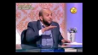 تحميل اغاني مناقشة خطيرة بين د. أحمد عارف ، و د. حسام أبو البخاري ، و ش أحمد سالم حول موقف الأخوان من الشيعة MP3