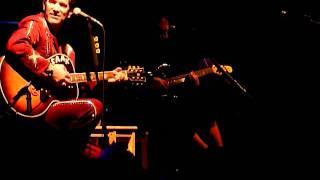 Chris Isaak - Sweet Leilani