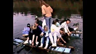 Durendael Survivaltocht, 1988