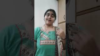 Unnale Ennalum En Jeevan - Theri   G.V PrakashKumar   Hariharan   Saindhavi   Vijay   Samantha