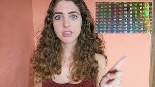 How I Trade on the Stock Market