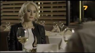 Sex, лъжи и TV: Осем дни в седмицата - Епизод 22