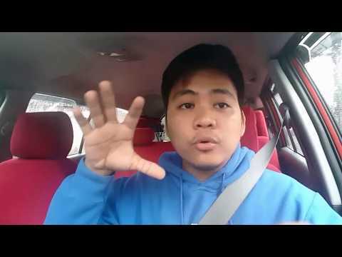 Ang pinakamahalagang bagay tungkol sa kuko halamang-singaw video