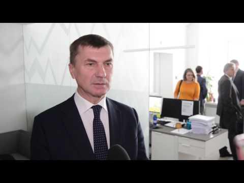 Andrus Ansip eesistumise digiväljakutsetest
