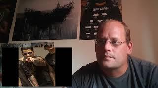 Avenged Sevenfold - Demons Song Reaction