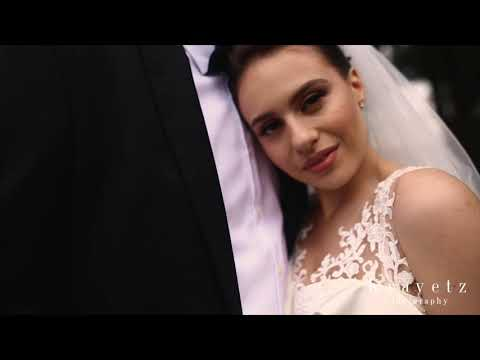Kravetz_videography, відео 1