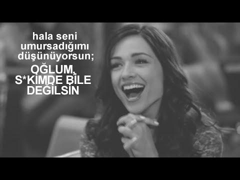 Dua Lipa - IDGAF (Türkçe Çeviri)