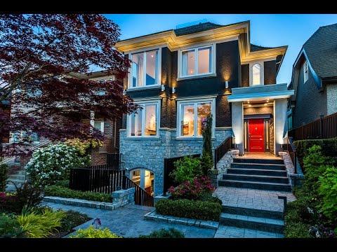 mp4 Real Estate Property, download Real Estate Property video klip Real Estate Property