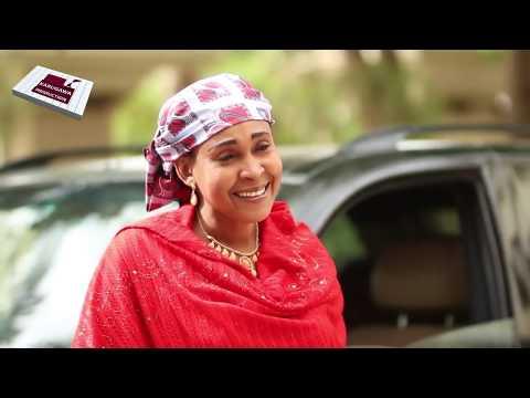 NA TUBA 1&2 LATES HAUSA FILMS 2018 new (CIGABAN NADAWO) KARSHAN DAWO DAWO