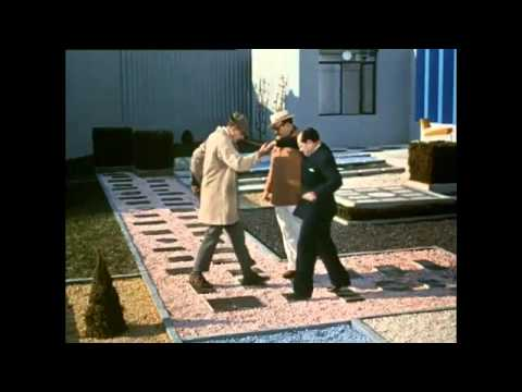 Il Disprezzo / Le Mépris / Contempt (1963)