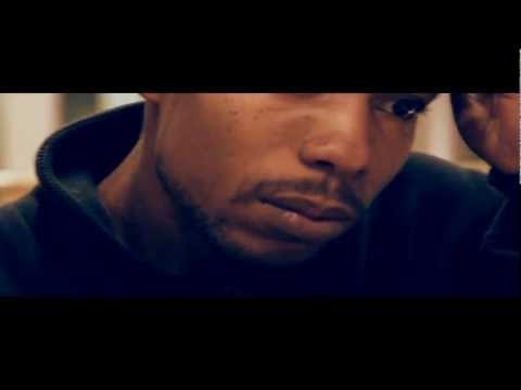 "SCION: ""FLY WIT ME"" (OFFICIAL MUSIC VIDEO)"