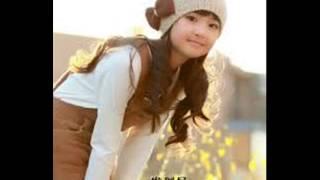 Akama Miki - Imagine Me Without You