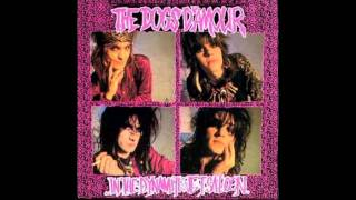 The Dogs D'amour-Gonna Get It Right