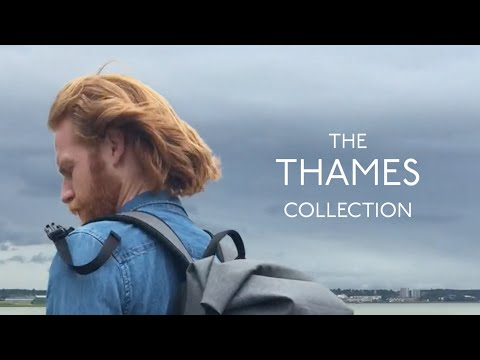 Thames Collection: The First Trip
