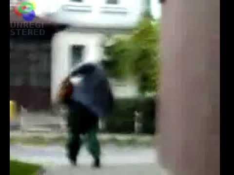 Le codage de lalcoolisme à khabarovske les adresses
