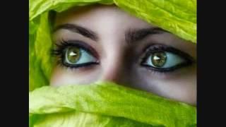 اغاني حصرية حمد الله على السلامة عمرو دياب hq تحميل MP3