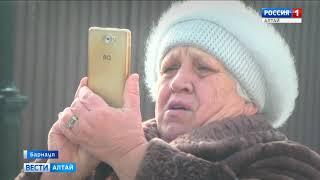 НДС 20%: в магазинах Алтайского края переписывают ценники