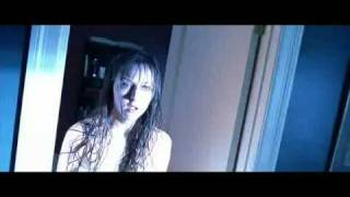 50 Cent -You Not Ready VIDEO HD