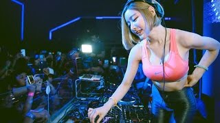 DJ SODA Remix Terbaru Dugem Nonstop 2017